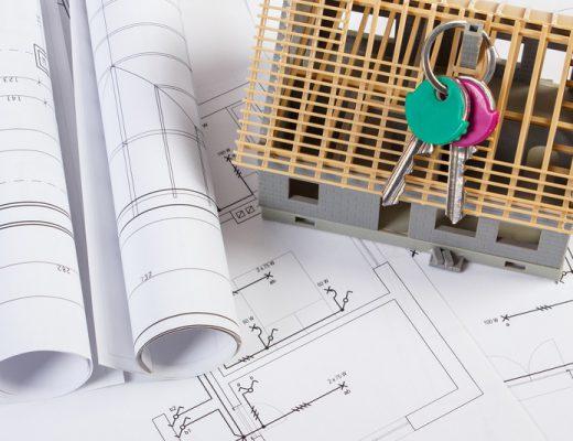 jak ograniczyc koszt budowy domu
