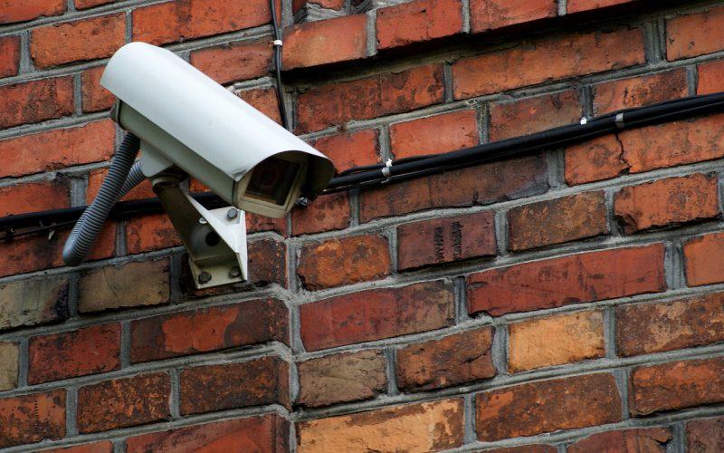 monitoring-firma-ochroniarska