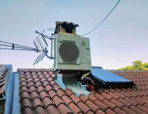 odnawialne-zrodla-energii-dom