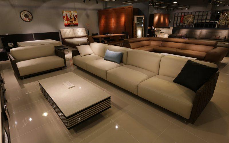 salon-meblowy-Wybór optymalnych mebli do wnętrz mieszkalnych
