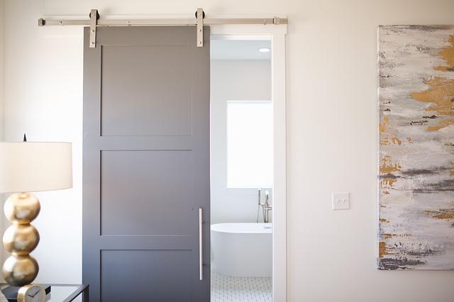6 rozwiazan zanim wybierzesz drzwi do mieszkania