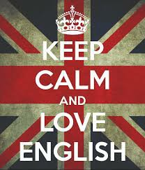 keep-calm-and-love-english