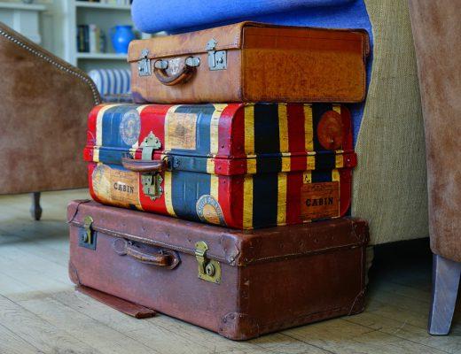przeprowadzka-bagaze