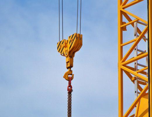 wypozyczanie sprzetu budowlanego