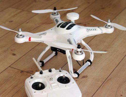 dron-na-prezent-dla-dziecka