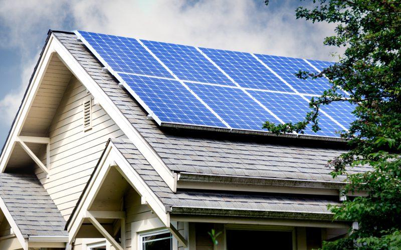 fotowoltaika-solary