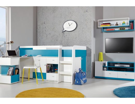 lozko-z-biurkiem-dla-dziecka-mobi